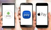 Apple Pay и Google Pay